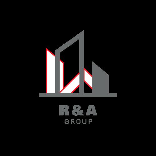 r-a-group3