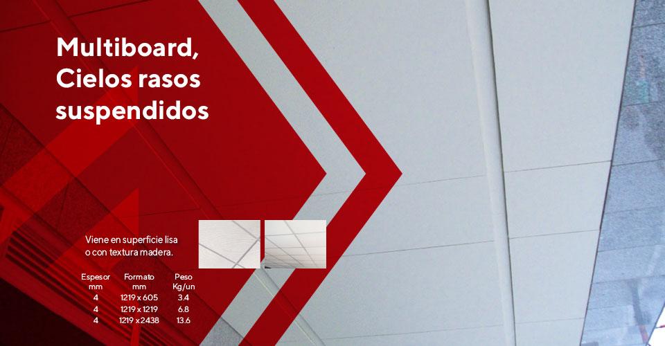 multiboard_cielos_rasos